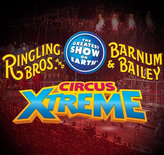 09.15.16-RBBB-Circus-v1-530x500.jpg