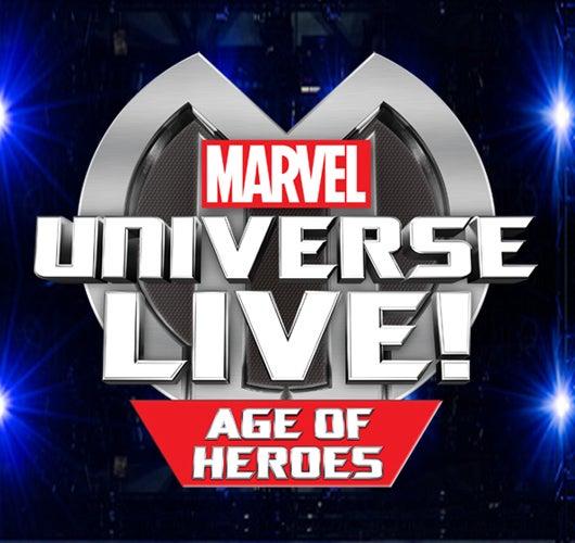 09.16.18 Marvel Live 530x500 v1.jpg