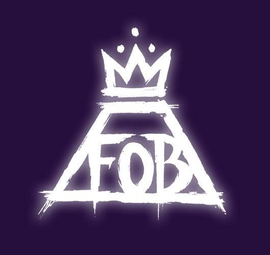09.21.18 Fall Out Boy 530x500 v2.jpg