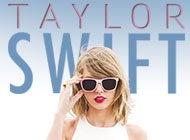 09.22.15-TaylorSwift-v1-190x140.jpg