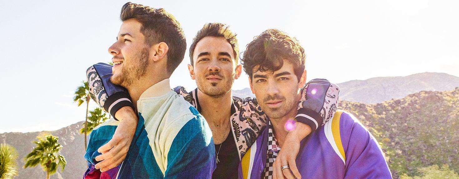 09.22.19 Jonas Brothers 1470x575 v1.jpg