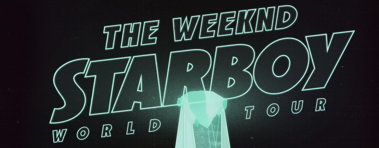 09.26.17 The Weeknd v1 1280x500.jpg