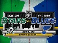 09.27.14-NHL-190x140.jpg