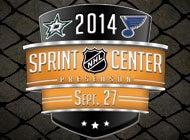 09.27.14-NHL-v1-190x140.jpg