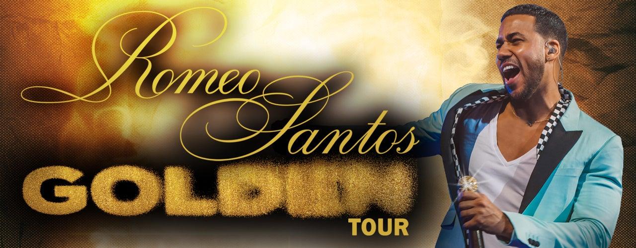 09.27.18 Romeo Santos 1280x500 v3.jpg