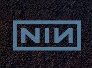 09.30_.13-NIN-v2-190x140_.jpg
