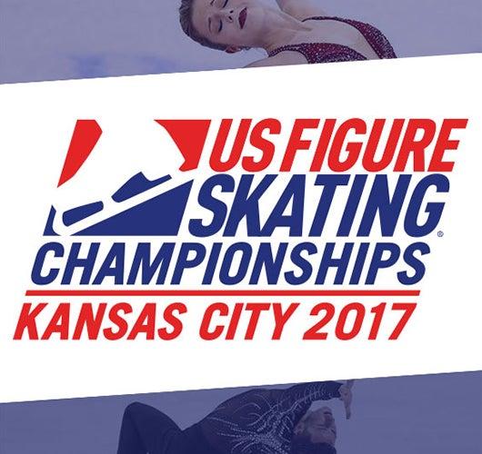 1.22.17-US-Figure-Skating-Championship-v2-530x500[1].jpg
