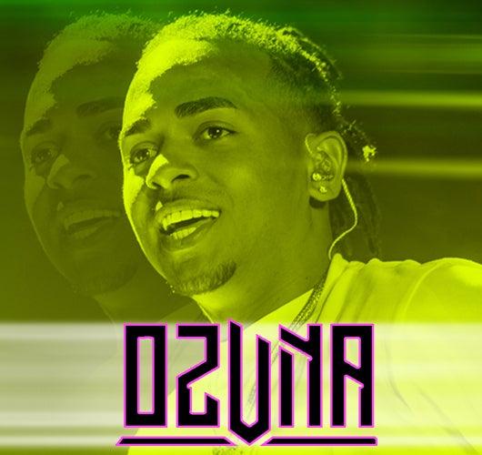 10.06.18 Ozuna 530x500 v2.jpg