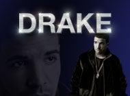 10.06_.13-Drake-190x140-v4_.jpg