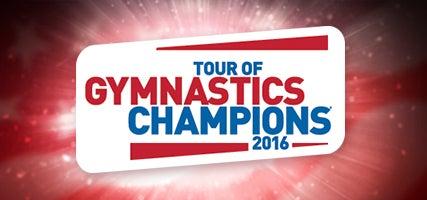 10.07.16-Gymnastics-v2-427x200.jpg