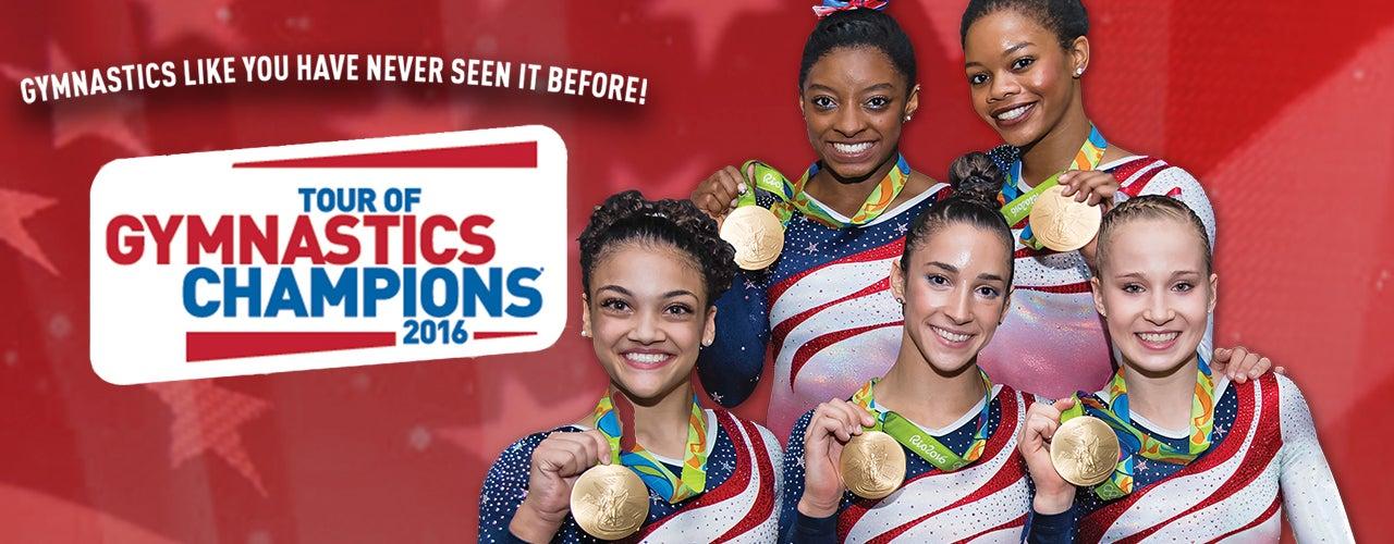 10.07.16-Gymnastics-v3-1280x500 gold medals.jpg