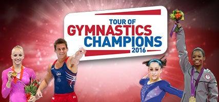 10.07.16-Gymnastics-v3-427x200.jpg