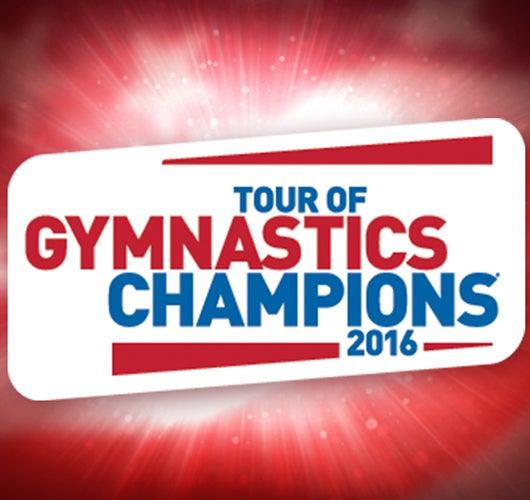 10.07.16-Gymnastics-v3-530x500.jpg