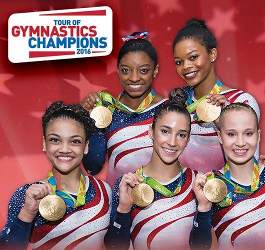 10.07.16-Gymnastics-v3-530x500 gold medals.jpg