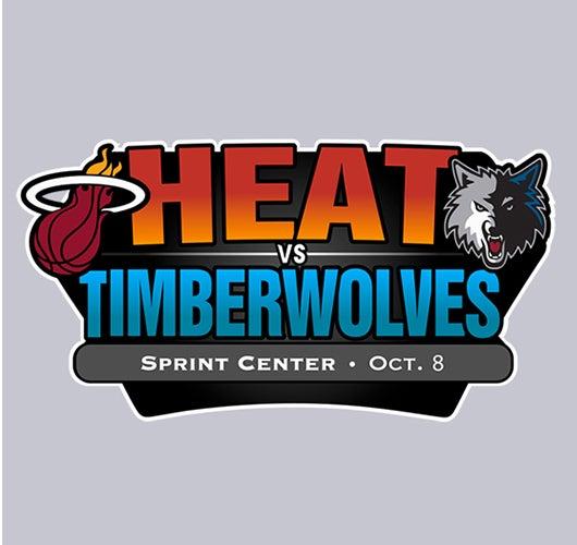 10.08.16-NBA-v3-530x500.jpg