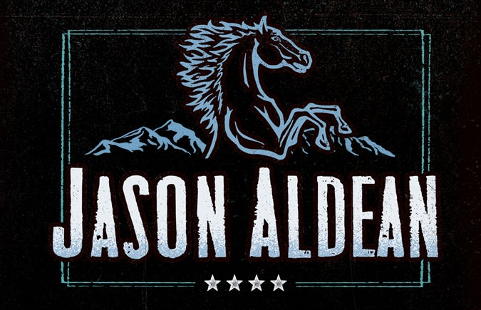 More Info for Jason Aldean