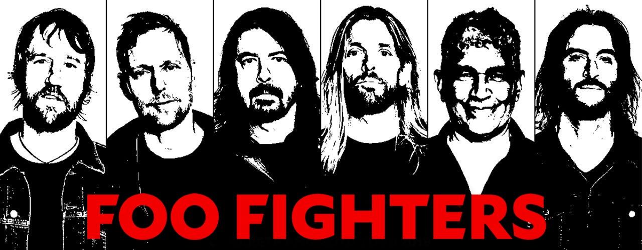 10.12.18 Foo Fighters v2 1280x500.jpg