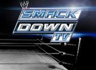 10.15.13-WWE-Smackdown-190x140.jpg