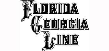 10.15.16 Florida Georgia Line-v1-427x200.jpg