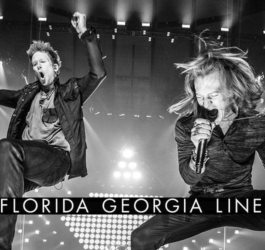 10.15.16 Florida Georgia Line-v3-530x500.jpg