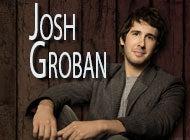10.16_.13-Josh-Groban-190x140_.jpg