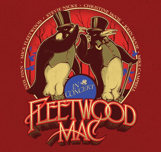 10.18.18 Fleetwood Mac 530x500 v1.jpg