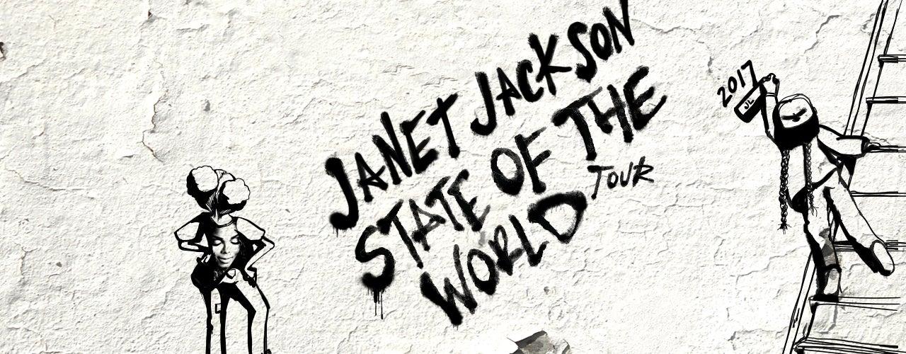 10.19.17 Janet Jackson 1280x500 v1.jpg