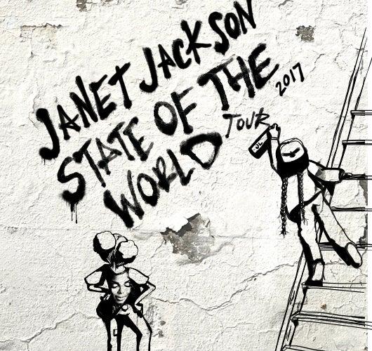 10.19.17 Janet Jackson 530x500 v1.jpg