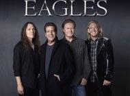 10.23_.13-Eagles-190x140_.jpg