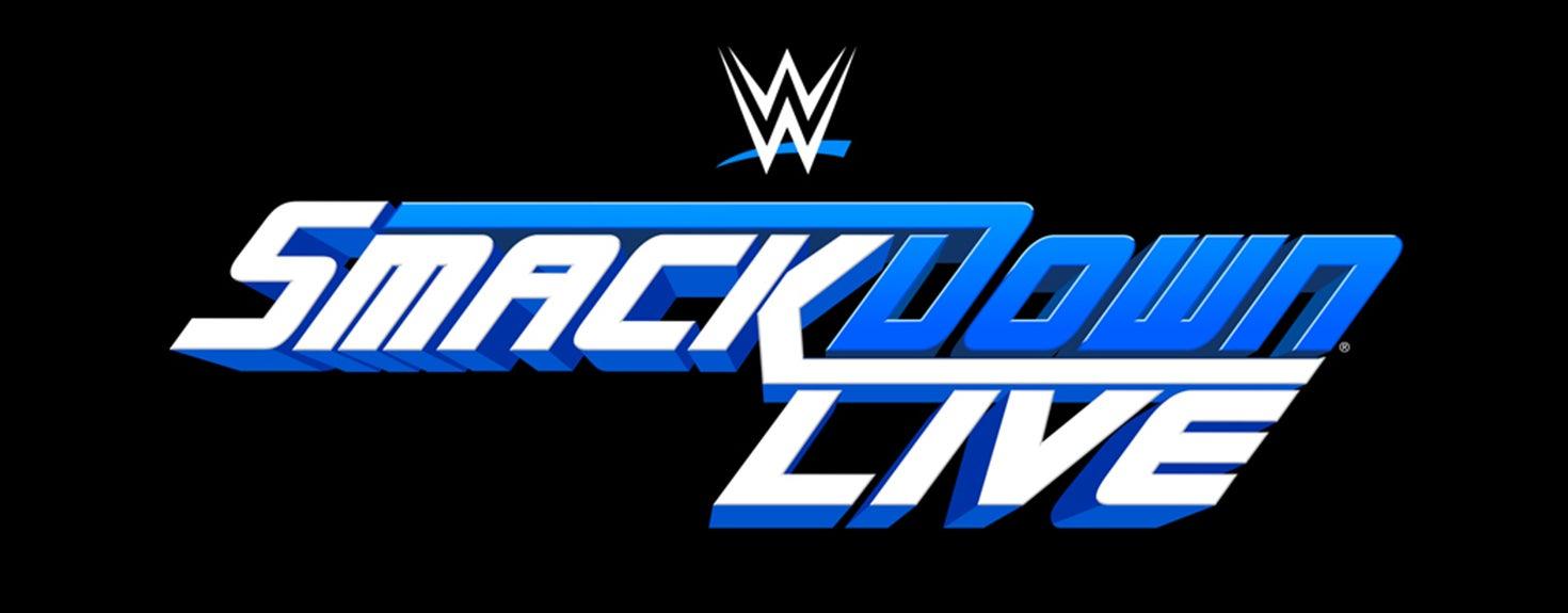 10.25.19 WWE Smackdown 1470x575 v1.jpg
