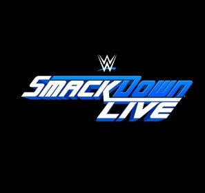 More Info for WWE Smackdown Live