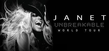 10.27.15-Janet-Jackson-v3-427x200.jpg