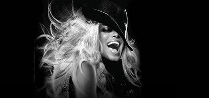 10.27.15-Janet-Jackson-v4-427x200.jpg