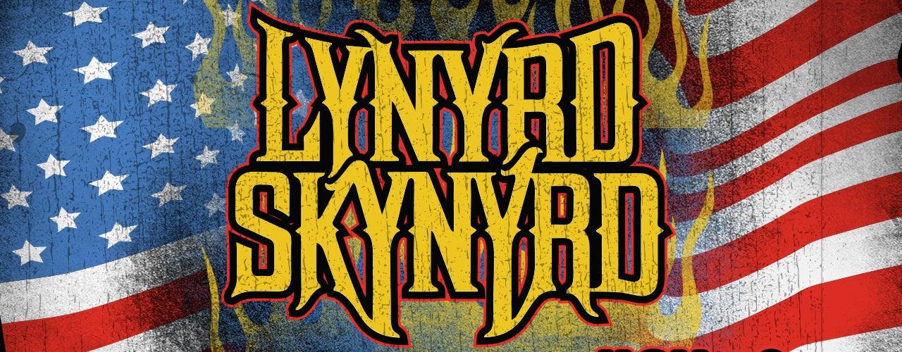 11.02.18 Lynyrd Skynryd 1280x500 v1.jpg