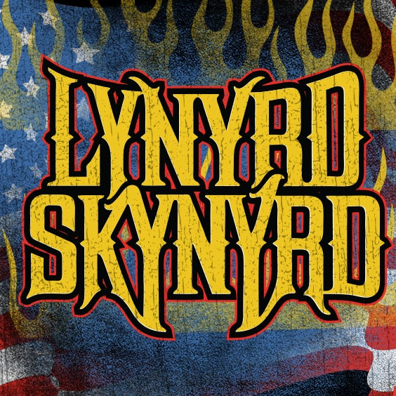More Info for Lynyrd Skynyrd Announces Remaining 2018 Dates for Last of the Street Survivors Farewell Tour
