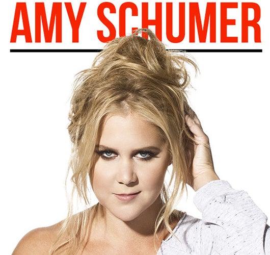 11.03.16-Amy-Schumer-v1-530x500.jpg