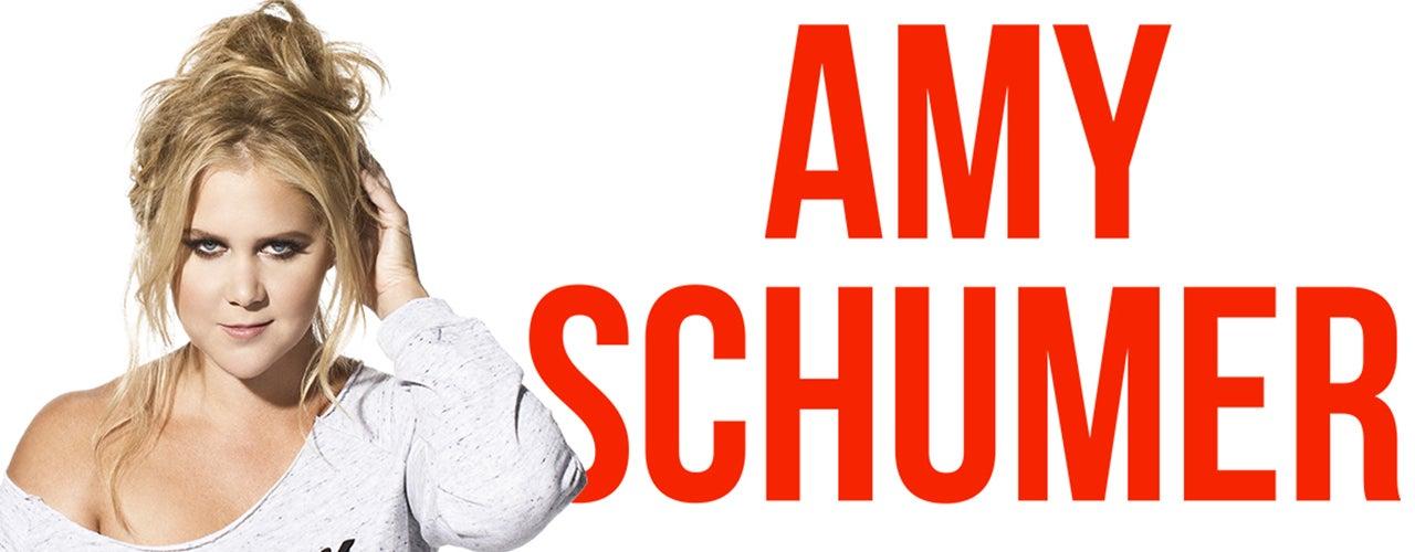 11.03.16-Amy-Schumer-v5-1280x500.jpg