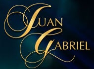 11.07.15-Juan-Gabriel-190x140-v1.jpg