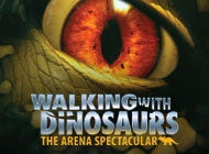 11.09.14-Walking-with-Dinosaurs-190x140-v1.jpg