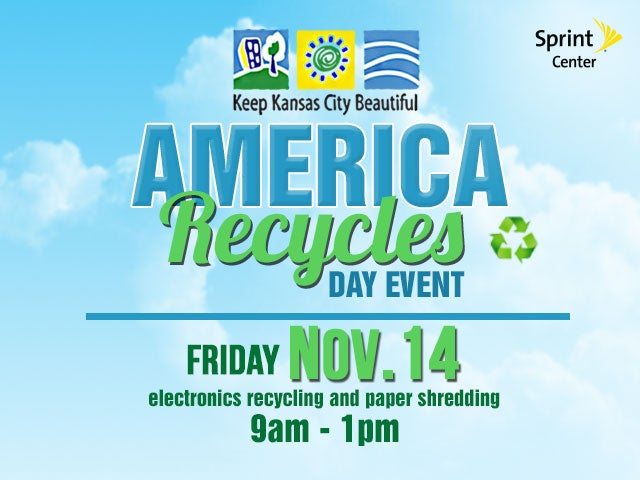 11.14.14-AmericaRecycles-v1-640x480.jpg