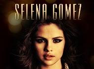 11.17_.13_Selena-Gomez_190x140_.jpg
