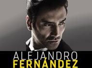 11.23_.13-A-Fernandez-v1-190x140_.jpg