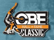 More Info for Field Announced for 2015 CBE Hall of Fame Classic at Sprint Center