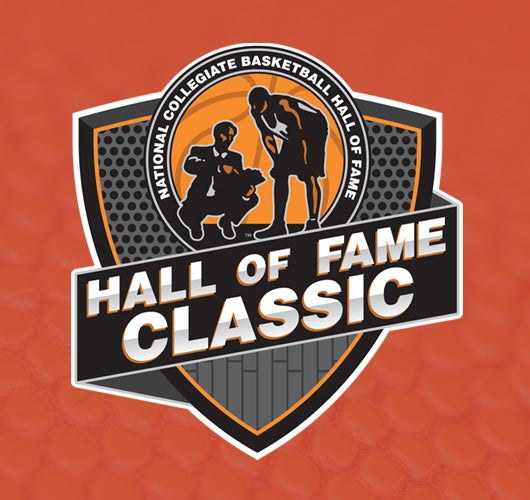 Matchups Set for 2020 Hall of Fame Classic at T-Mobile Center