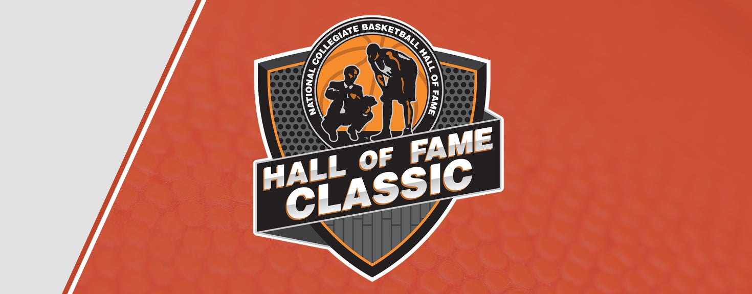More Info for Hall of Fame Classic