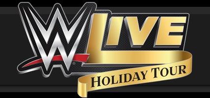 11.28.15-WWE-Live-v3-427x200.jpg