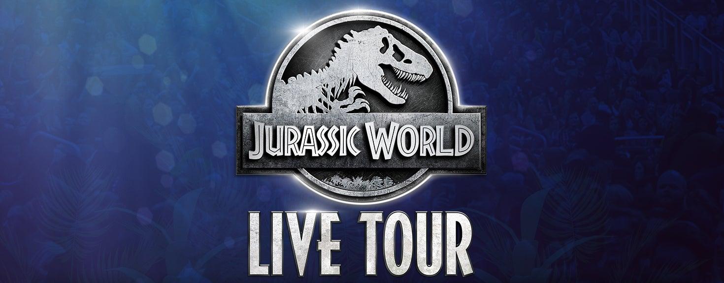 12.01.19 Jurassic World 1470x575 v1.jpg
