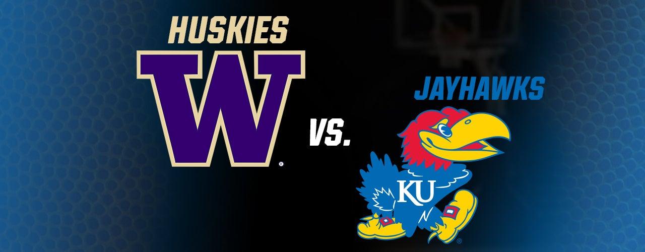 12.06.17 Kansas Basketball 1280x500 v6.jpg