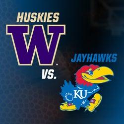 12.06.17 Kansas Basketball 250x250 v4.jpg
