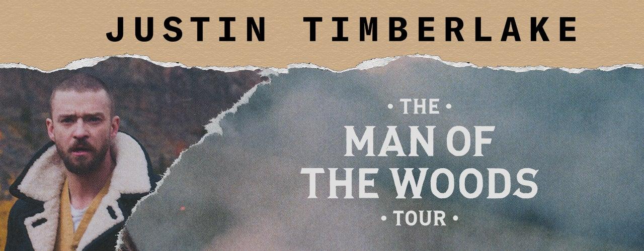 12.10.18 Justin Timberlake v1 1280x500.jpg